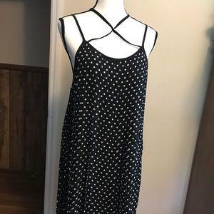 Dress ⭐️Ya Los Angeles